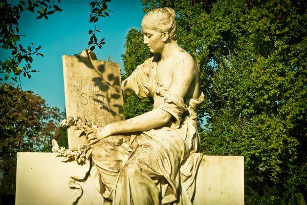 cemetery-1696531